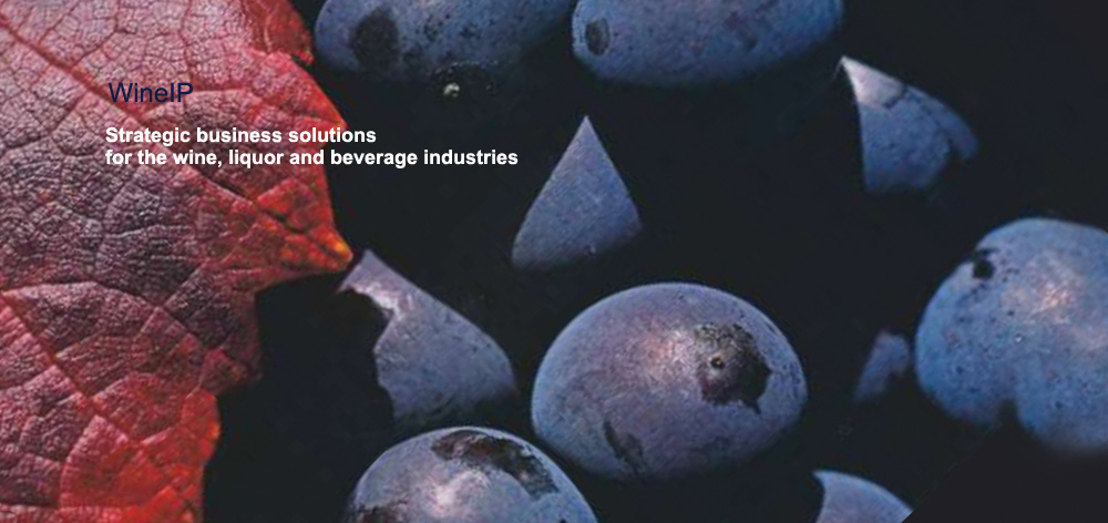 strategic business solutions to the wine, liquor and beverage industries Australia
